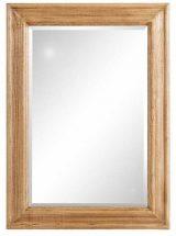 espejo-madera-natural
