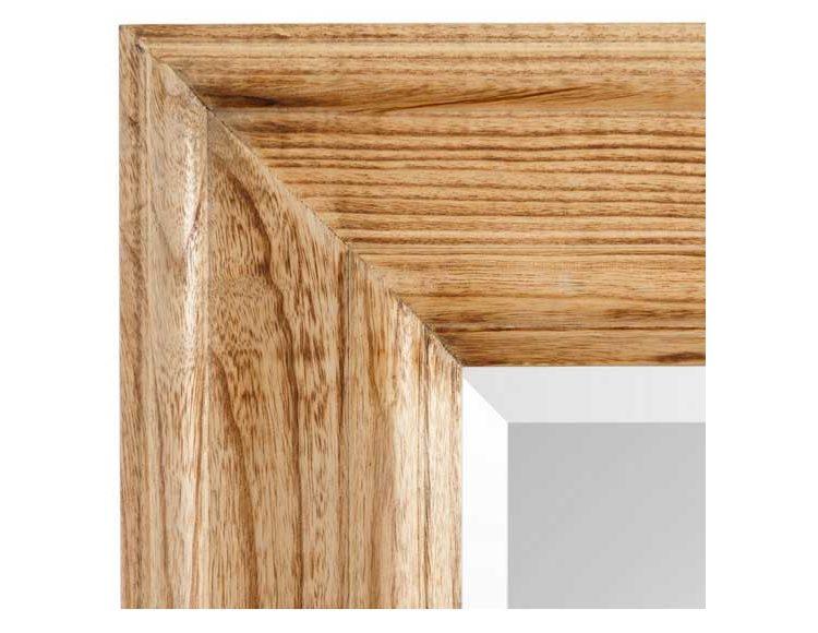 espejo-madera-natural-detalle
