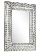 espejo-metal-arabe