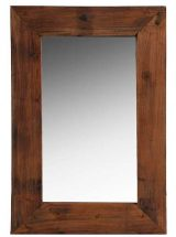 espejo-pared-rustico