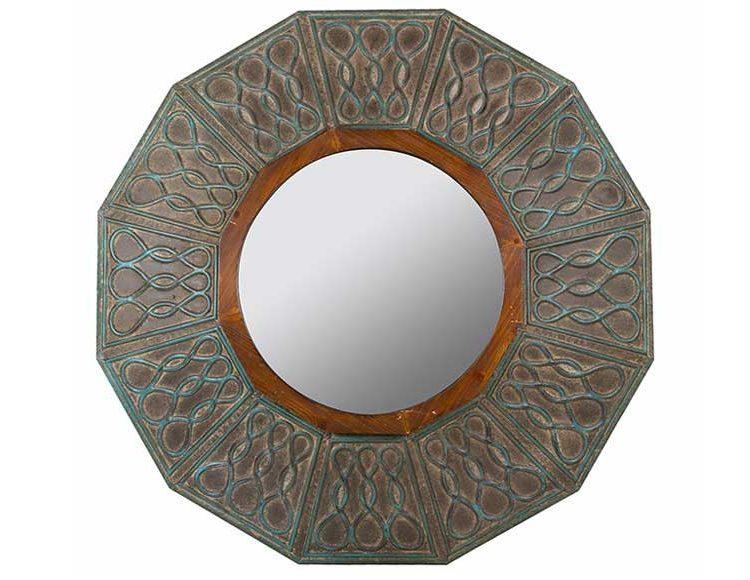espejo-poligono-madera-metal