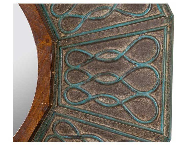 espejo-poligono-madera-metal-detalle