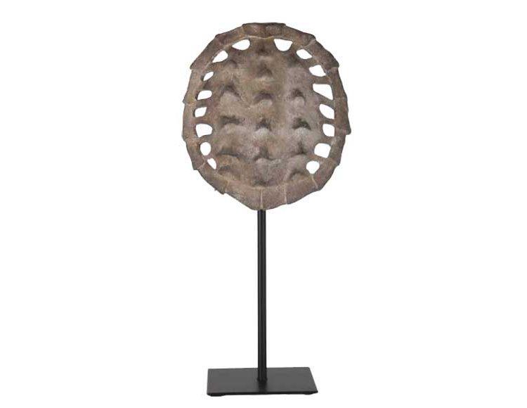 figura-caparazon-tortuga
