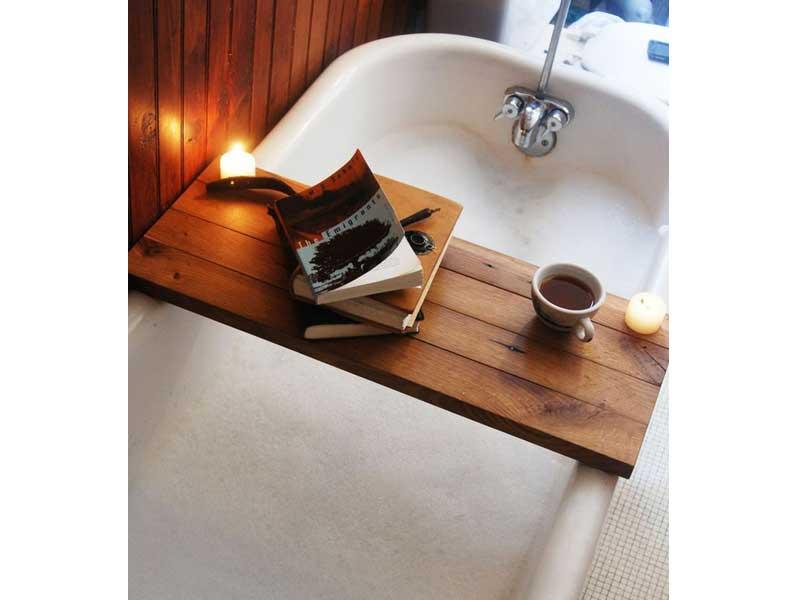 interior-baño-relajacion