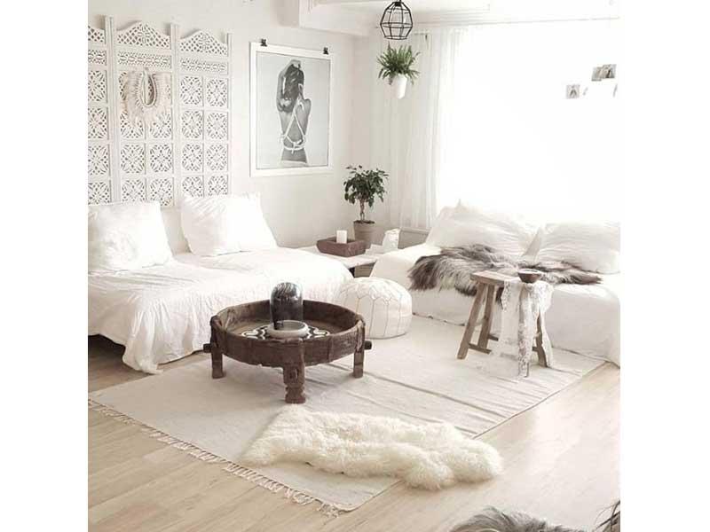 interior-hygge