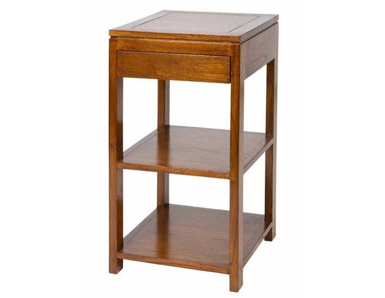 mesa-auxiliar-alta-cajon-baldas