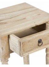 mesa-auxiliar-cajon-balda-madera-clara-abierto