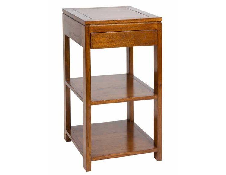 mesa-auxiliar-madera-cajon-baldas