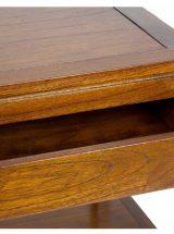 mesa-auxiliar-madera-cajon-baldas-detalle