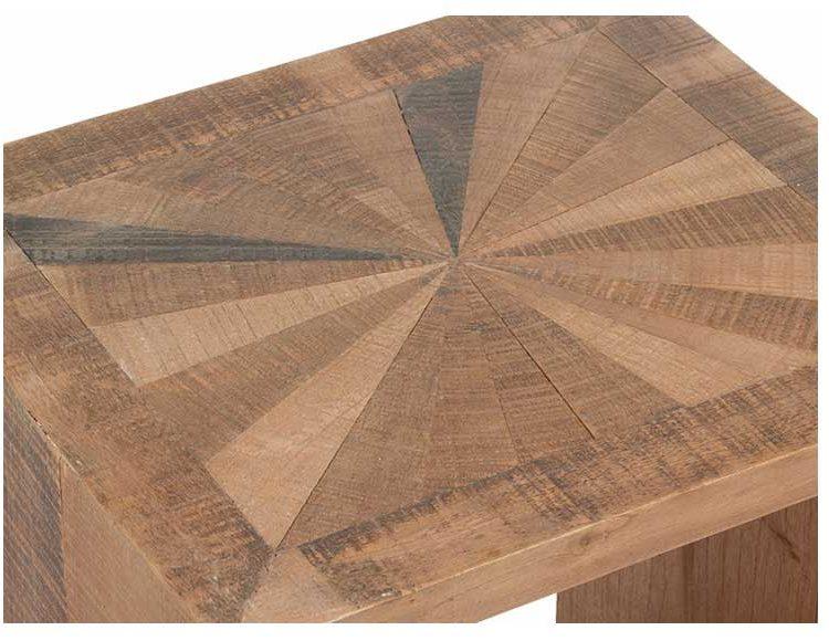 mesa-auxiliar-rustica-detalle