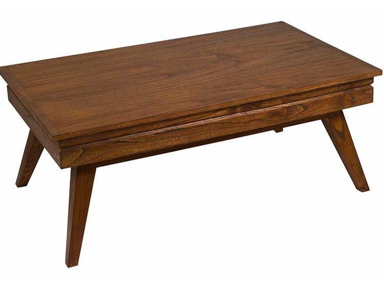 mesa-centro-elevable-vintage