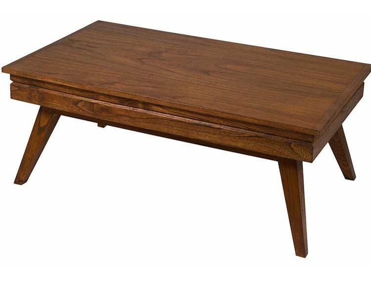 mesa-centro-vintage-elevable