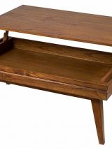mesa-centro-vintage-elevable-abierta