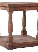 mesa-rincon-madera-rustica