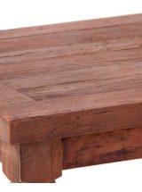 mesa-rincon-madera-rustica-detalle