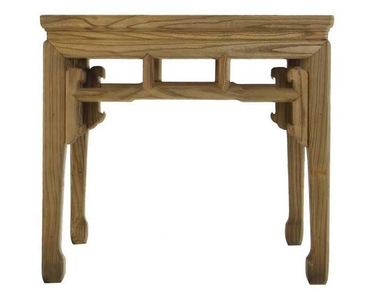 mesa-rincon-oriental-madera