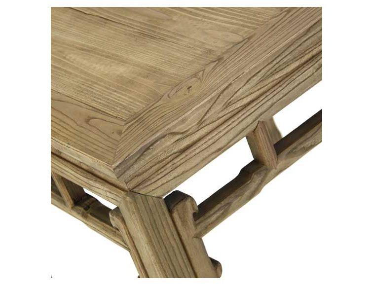 mesa-rincon-oriental-madera-detalle