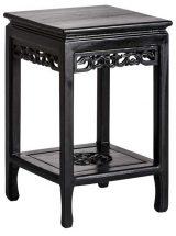 mesa-rincon-oriental-negra