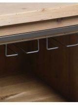mueble-bar-industrial-detalle