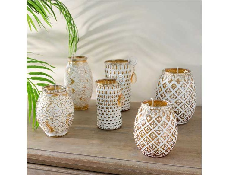portavelas-cristal-blanco-dorado-decorativo