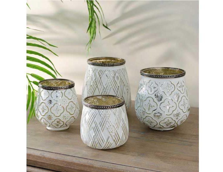 portavelas-cristal-blanco-oro-decoracion
