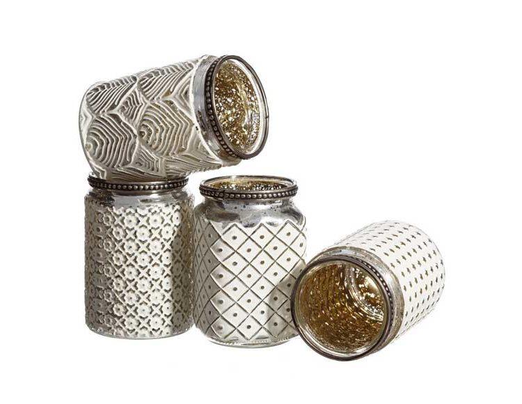 portavelas-cristal-blanco-plata