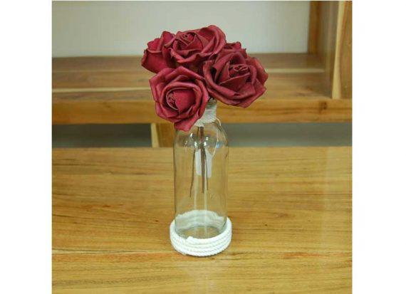 rosas-rojas-artificiales