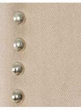 silla-beige-tachuelas-detalle