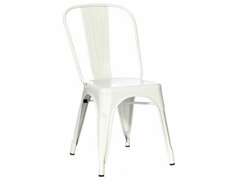 silla-industrial-blanca