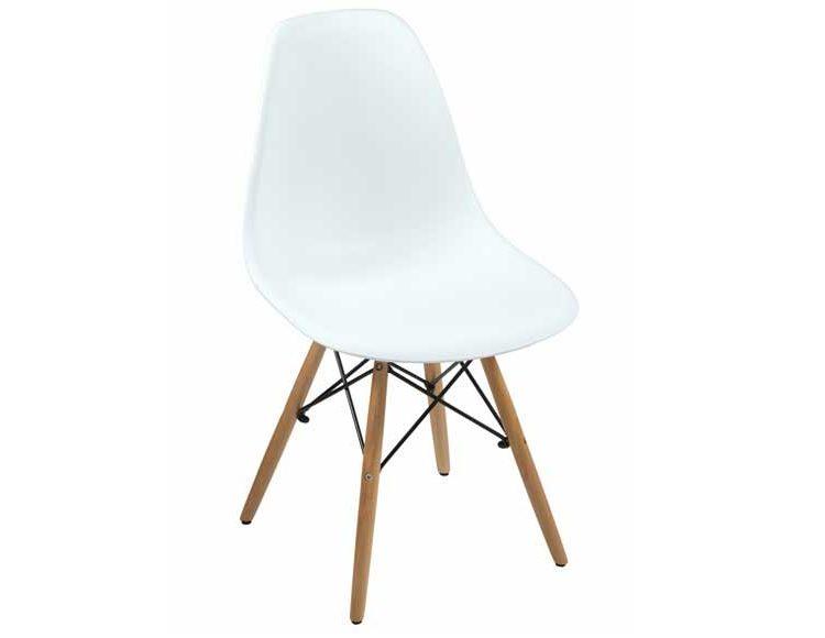 silla-nordica-blanca-abs