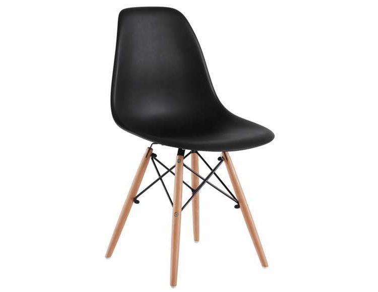 silla-nordica-negra