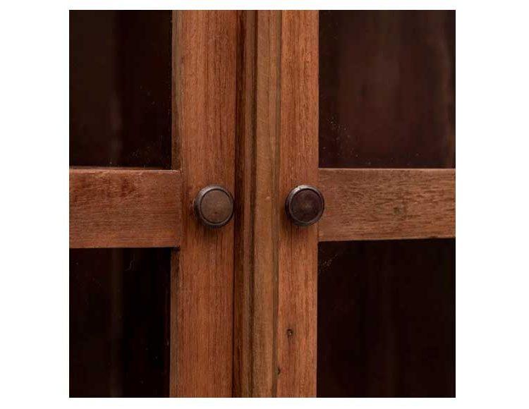 vitrina-colonial-puertas-detalle