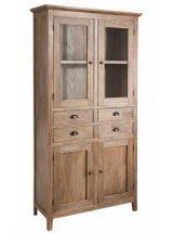 vitrina-nordica-madera-natural