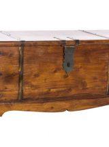 baul-madera-maciza