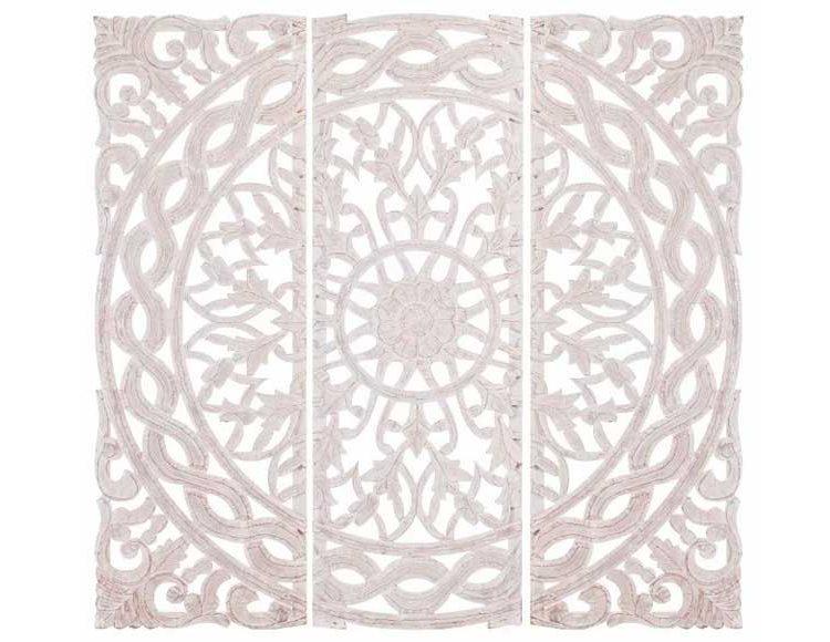 cuadro-grande-mandala-madera-blanco