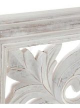 cuadro-madera-blanco-detalle