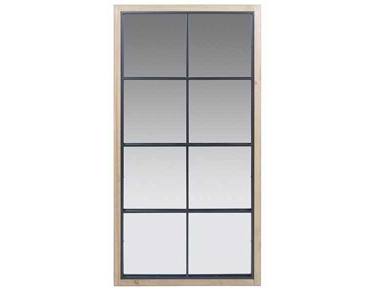 espejo-cuadrantes-madera-metal