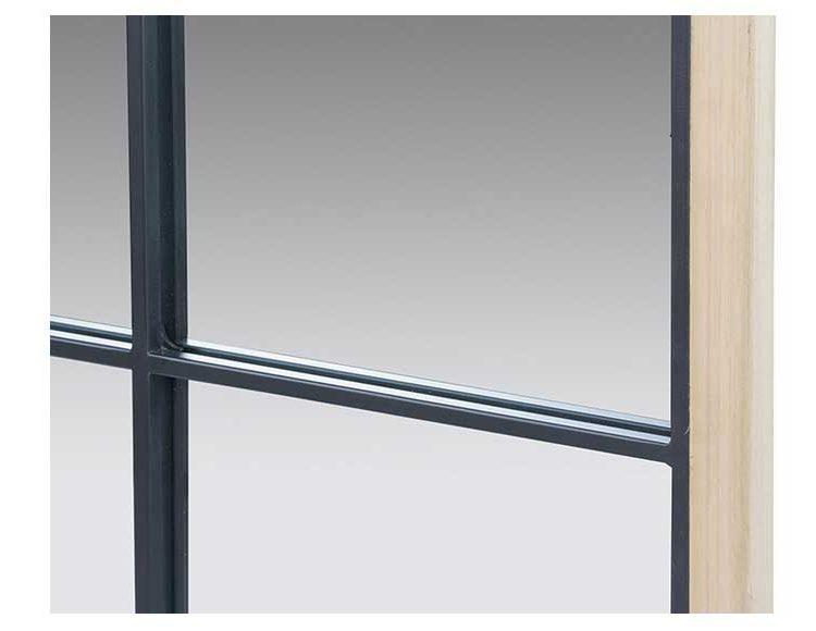 espejo-cuadrantes-madera-metal-detalle