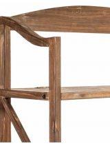 estanteria-madera-natural-detalle