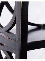 estanteria-madera-negra-detalle