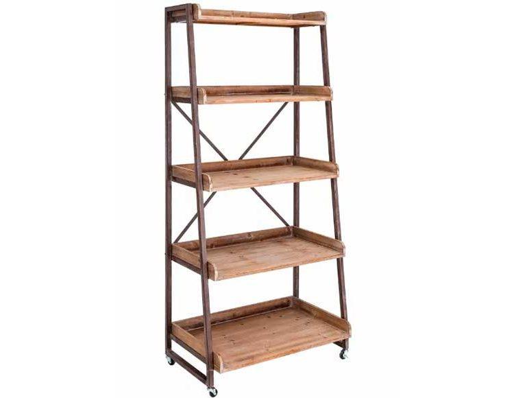 estanteria-madera-rustica