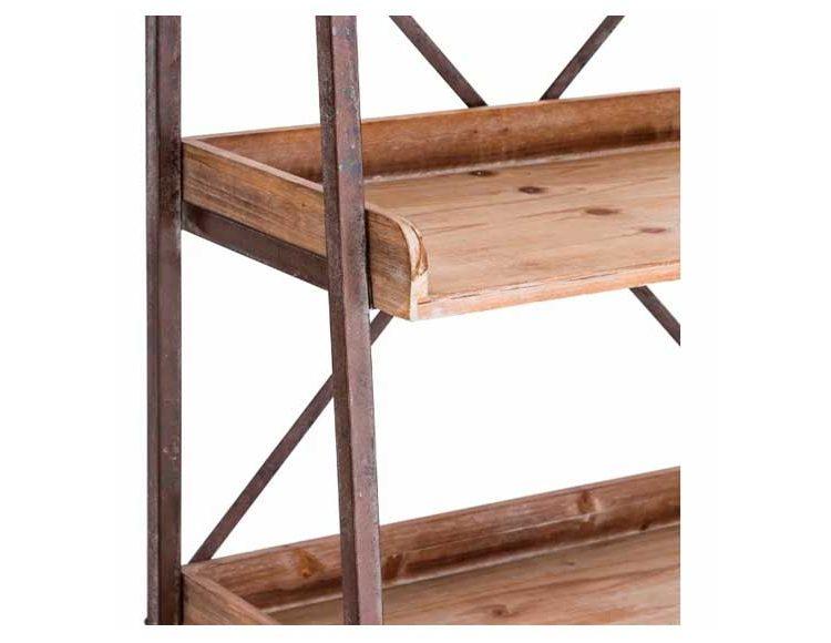 estanteria-madera-rustica-detalle
