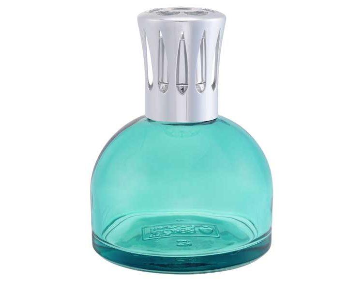 lampara-lampeberger-calamaio-azul