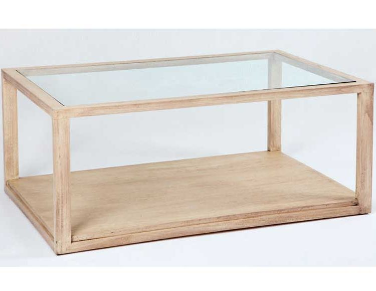 mesa-centro-colonial-madera-clara