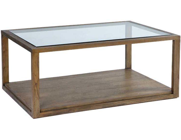 mesa-centro-colonial-madera-tropical