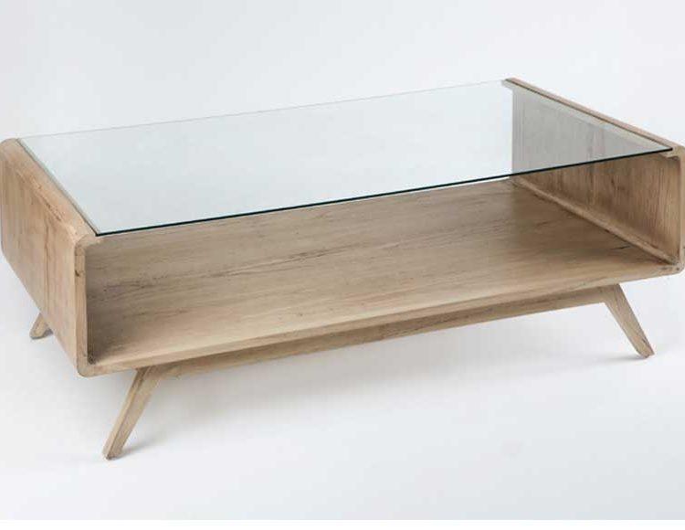 mesa-centro-madera-clara-cristal