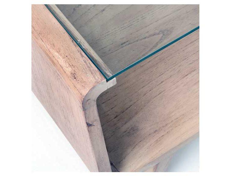 mesa-centro-madera-clara-cristal-detalle