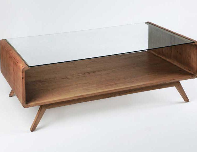 mesa-centro-vintage-madera-tropical