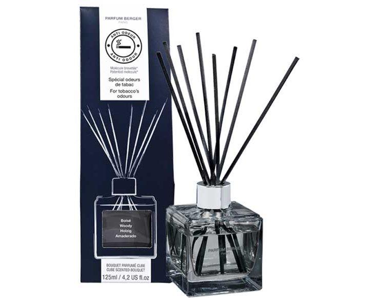 mikado-lampeberger-antiolor-tabaco
