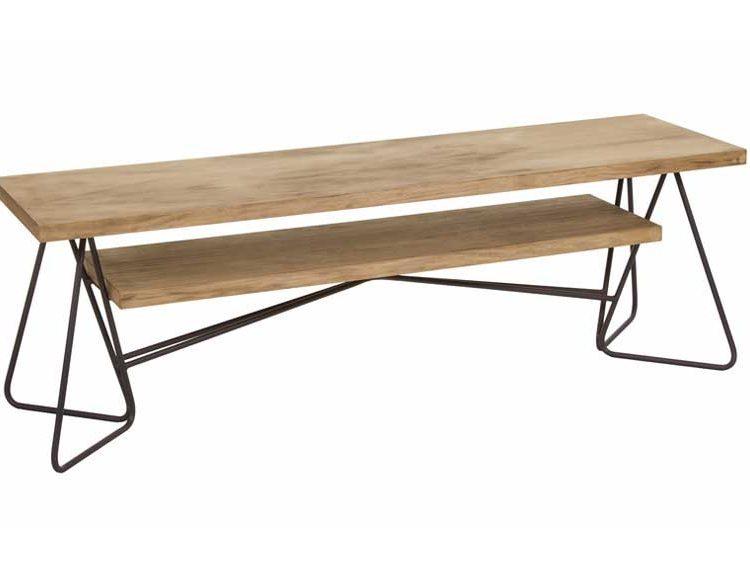 mueble-television-industrial-sencillo